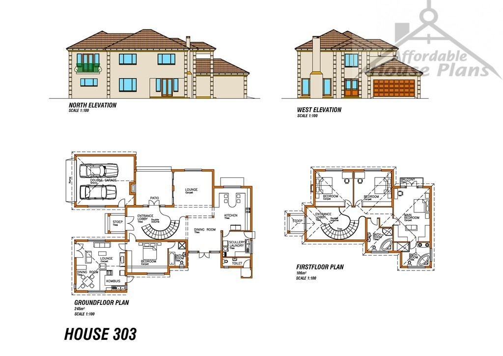house-303