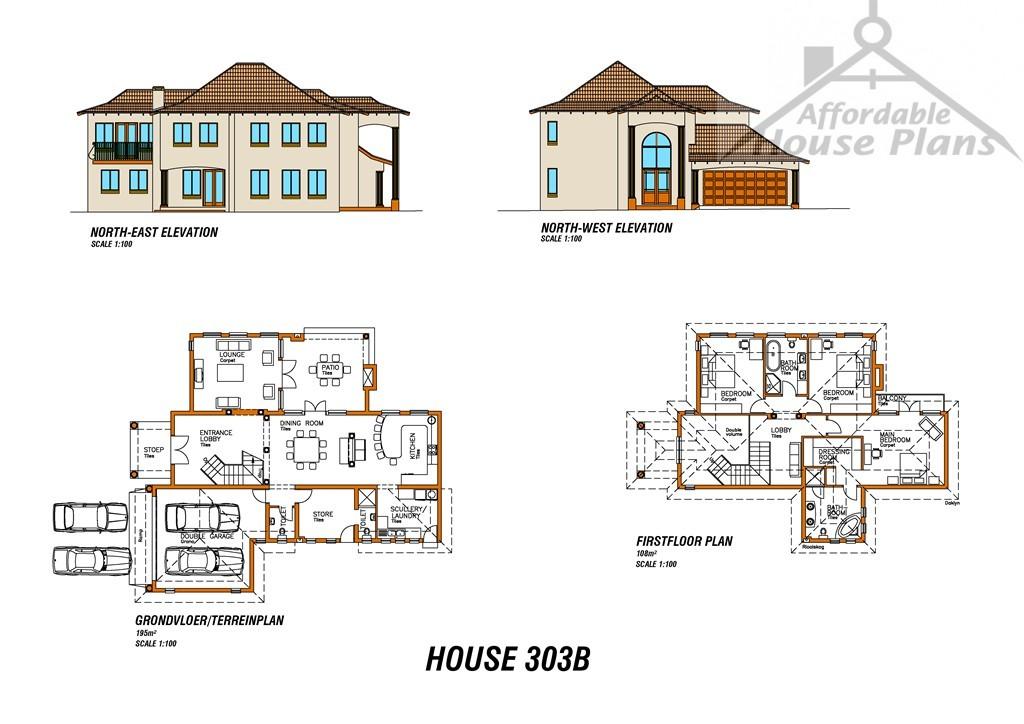 house-303b