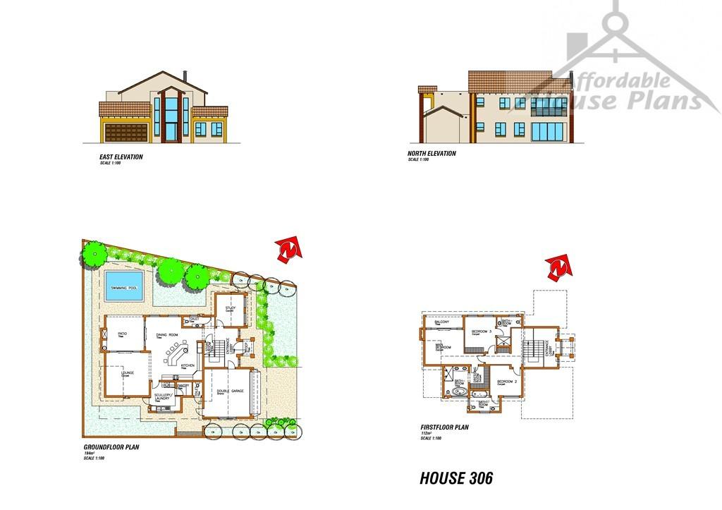 house-306