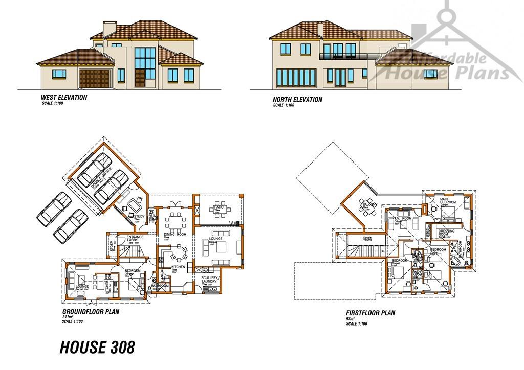 house-308