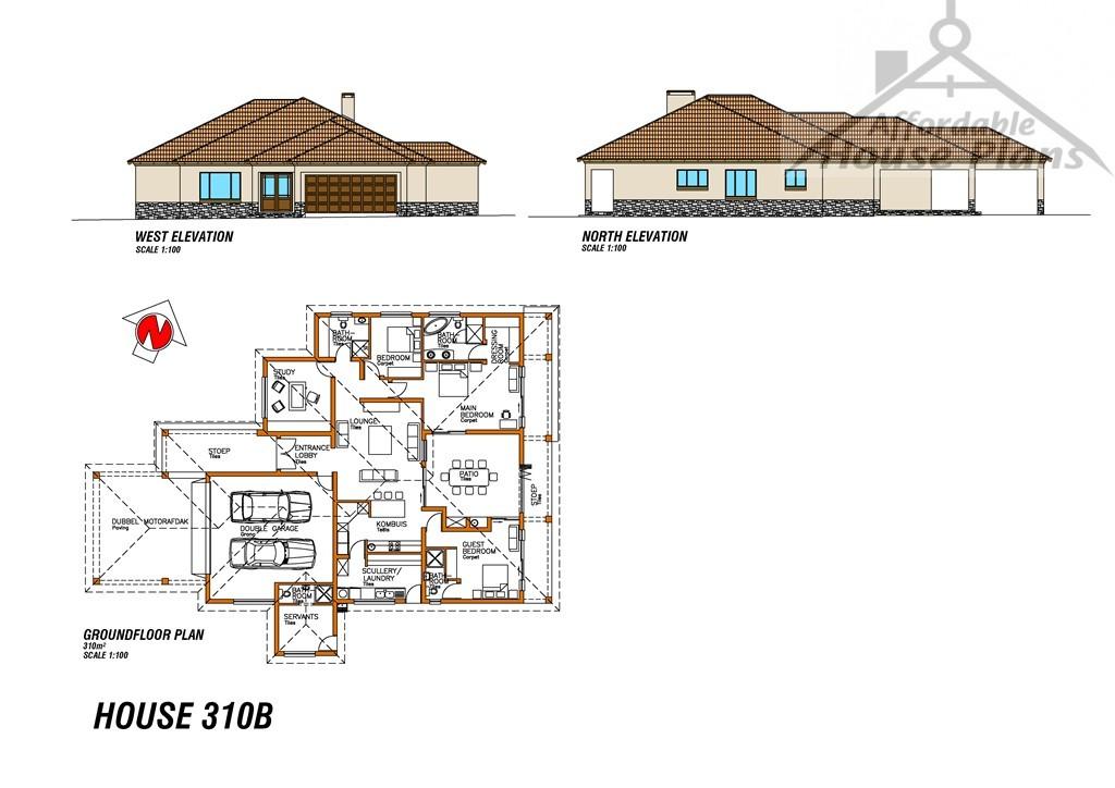 house-310b