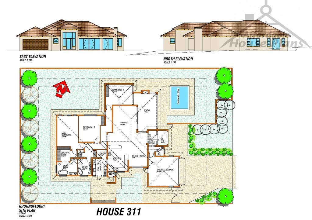 house-311