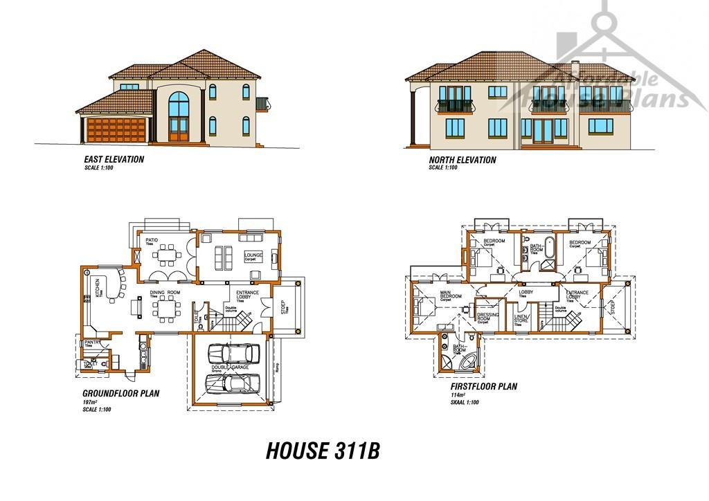 house-311b