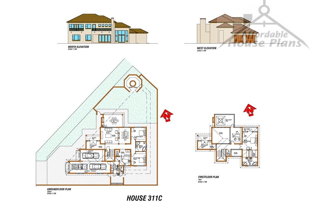 house-311c