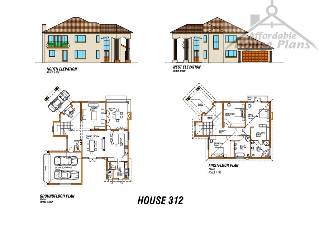 house-312
