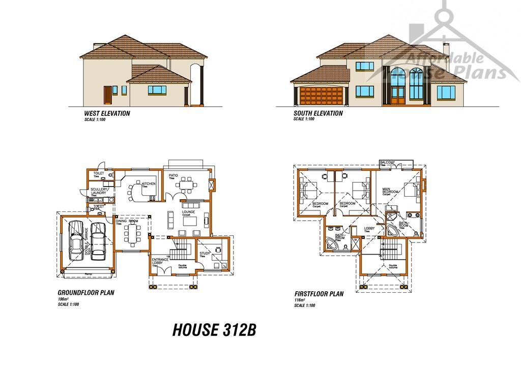 house-312b