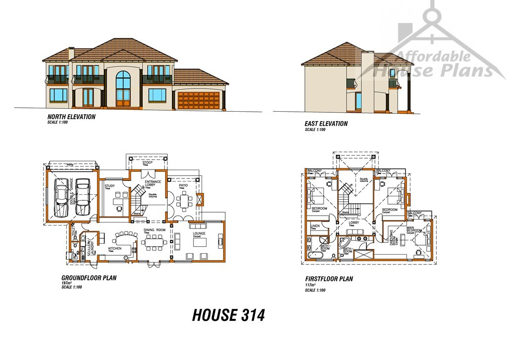 house-314