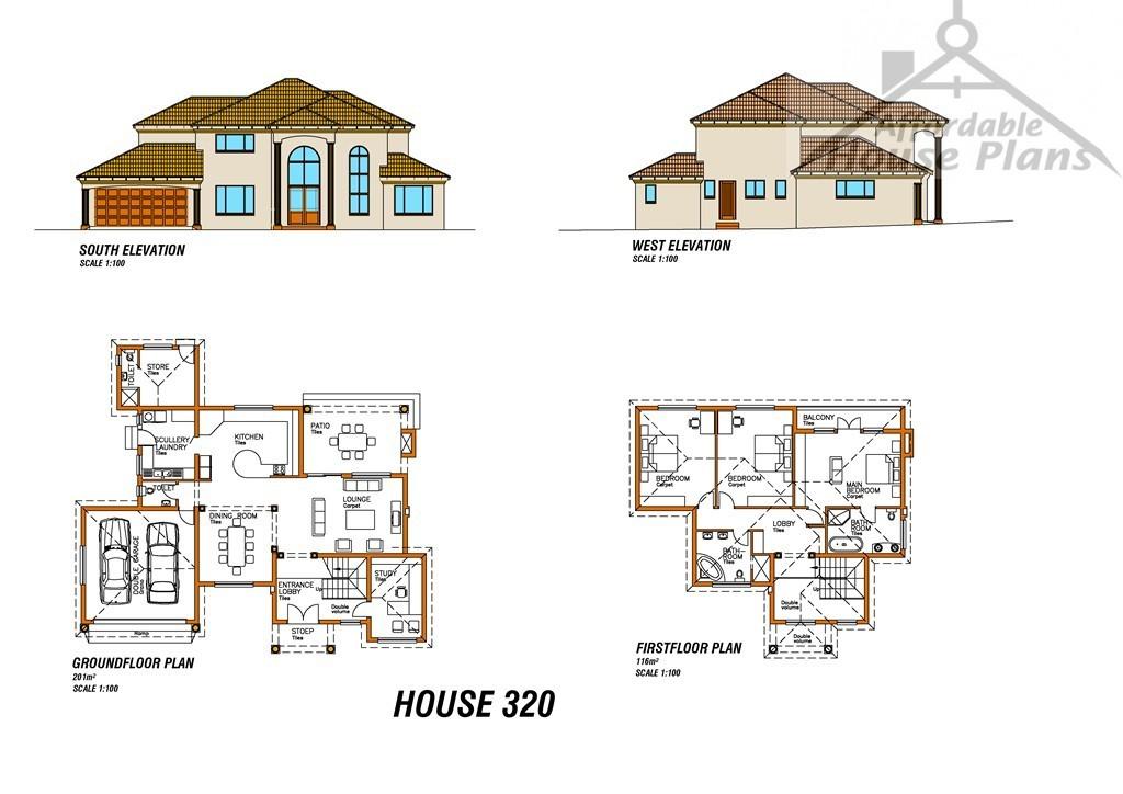 house-320