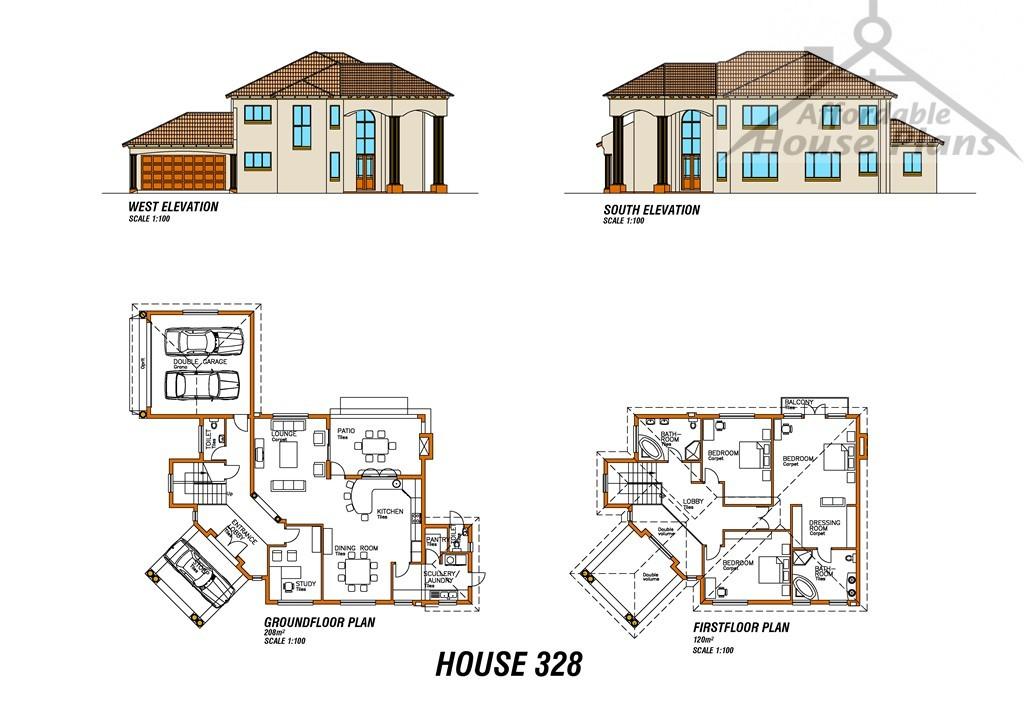 house-328