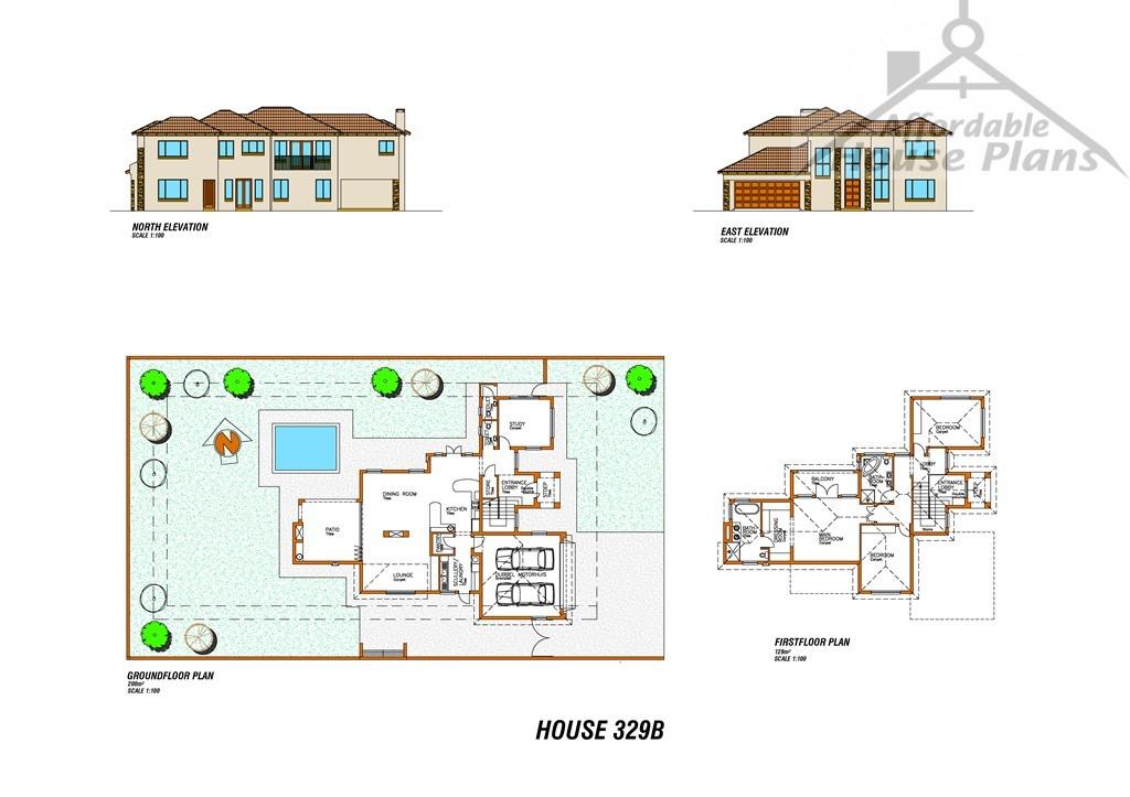 house-329b