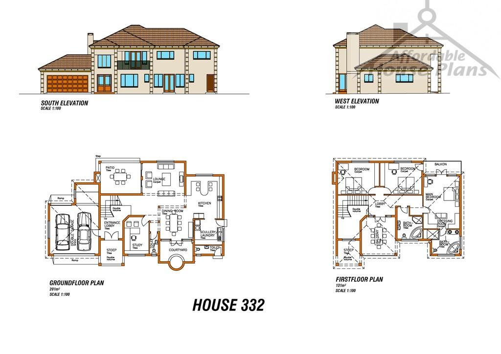 house-332
