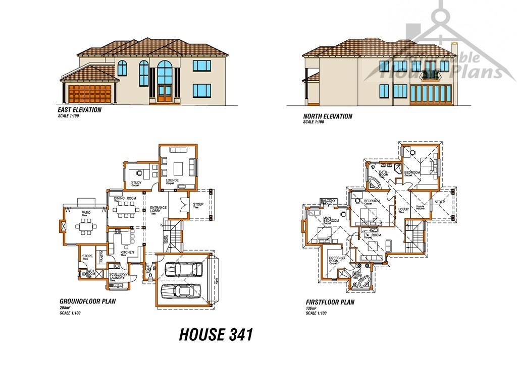 house-341