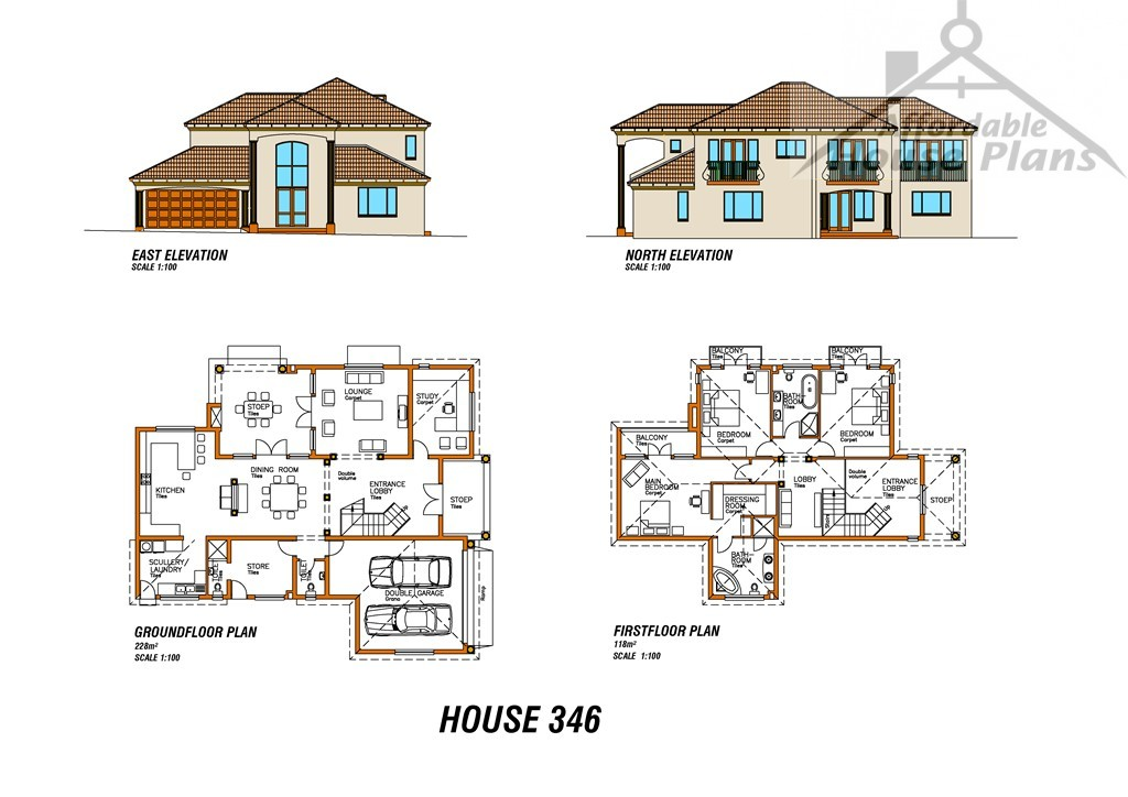 house-346