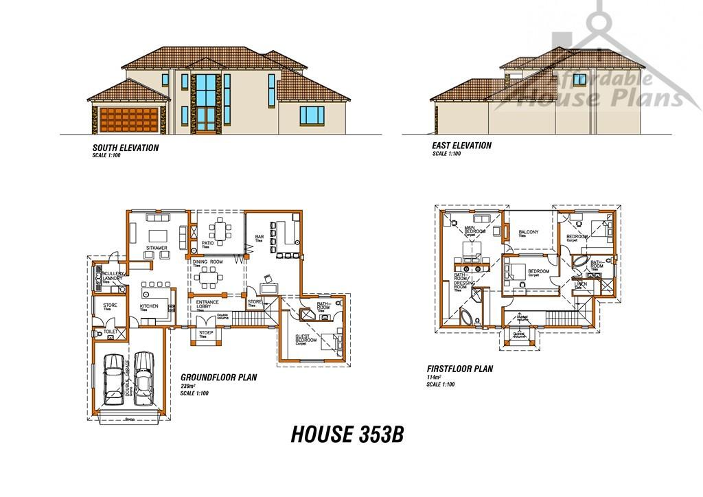 house-353b