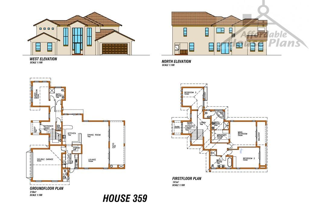 house-359