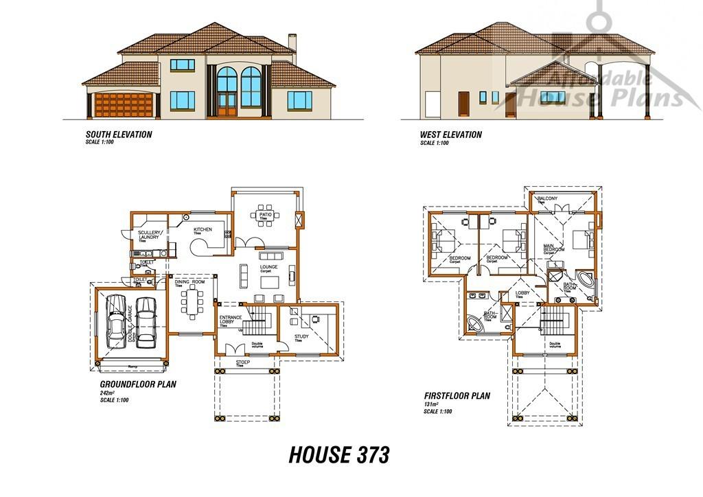 house-373
