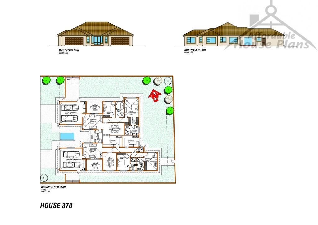 house-378