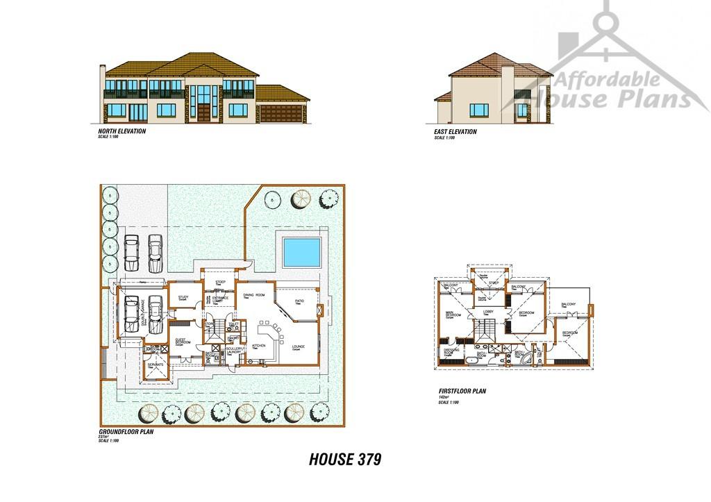 house-379