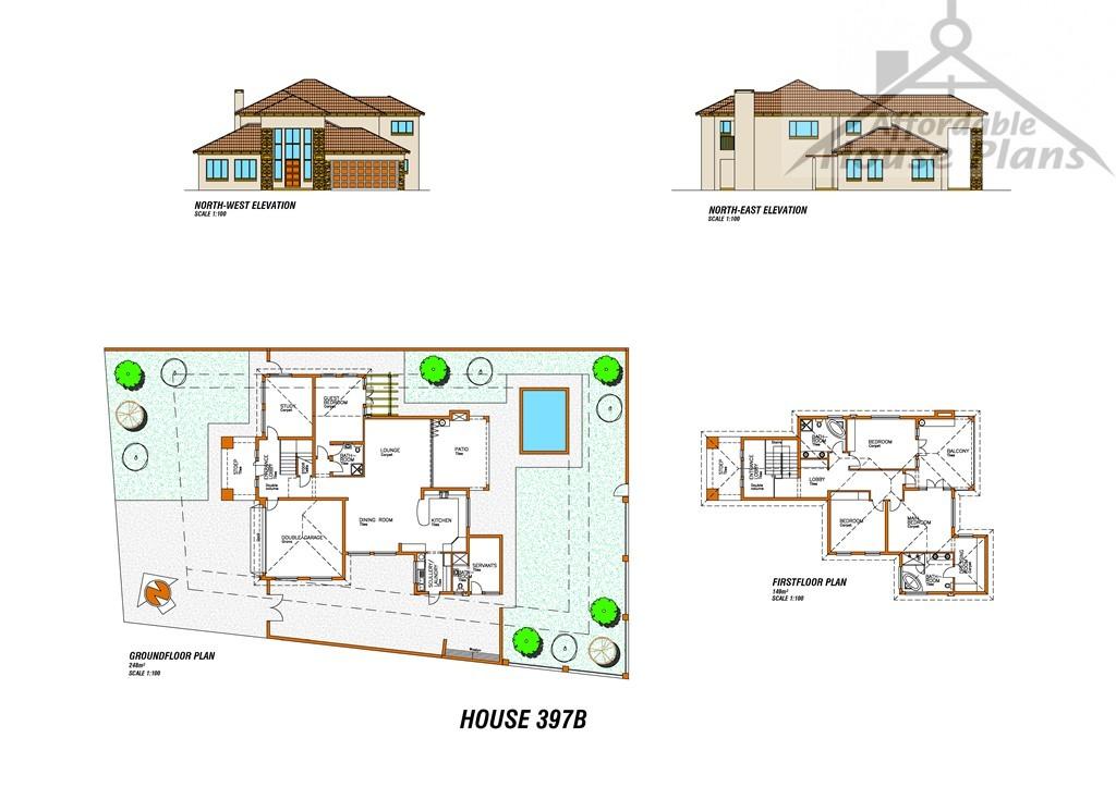 house-397b