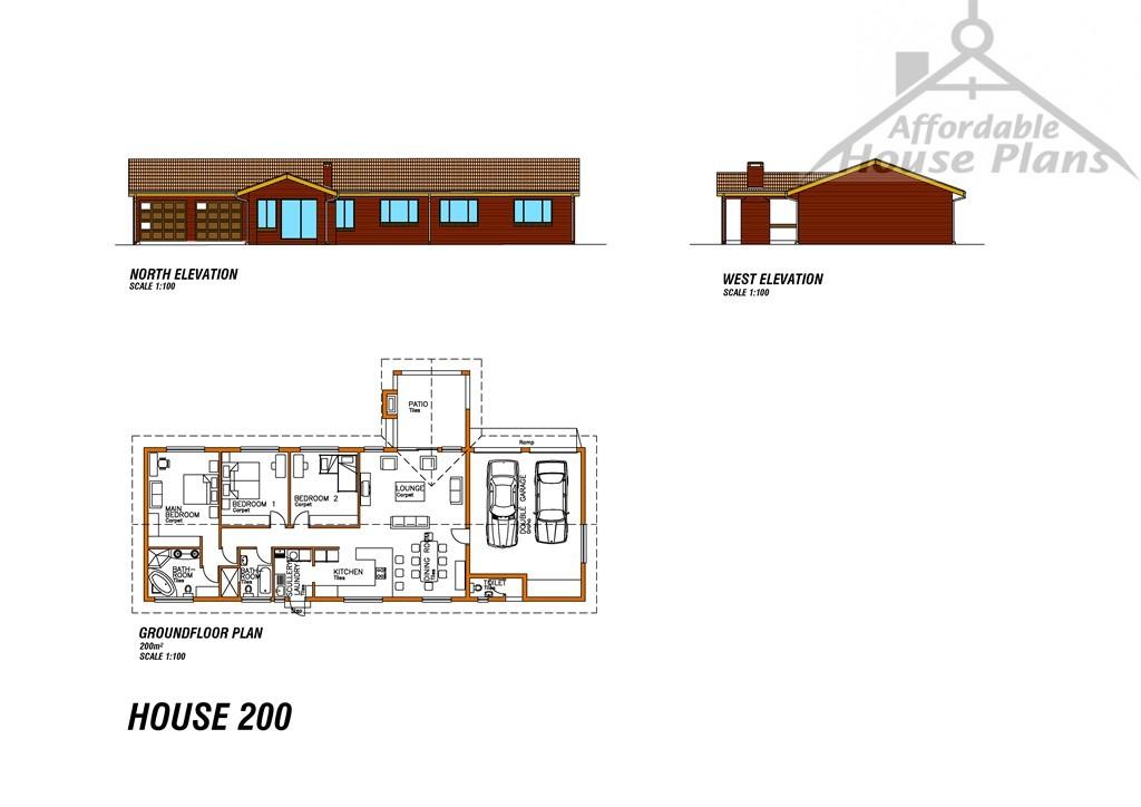 houseplan-200