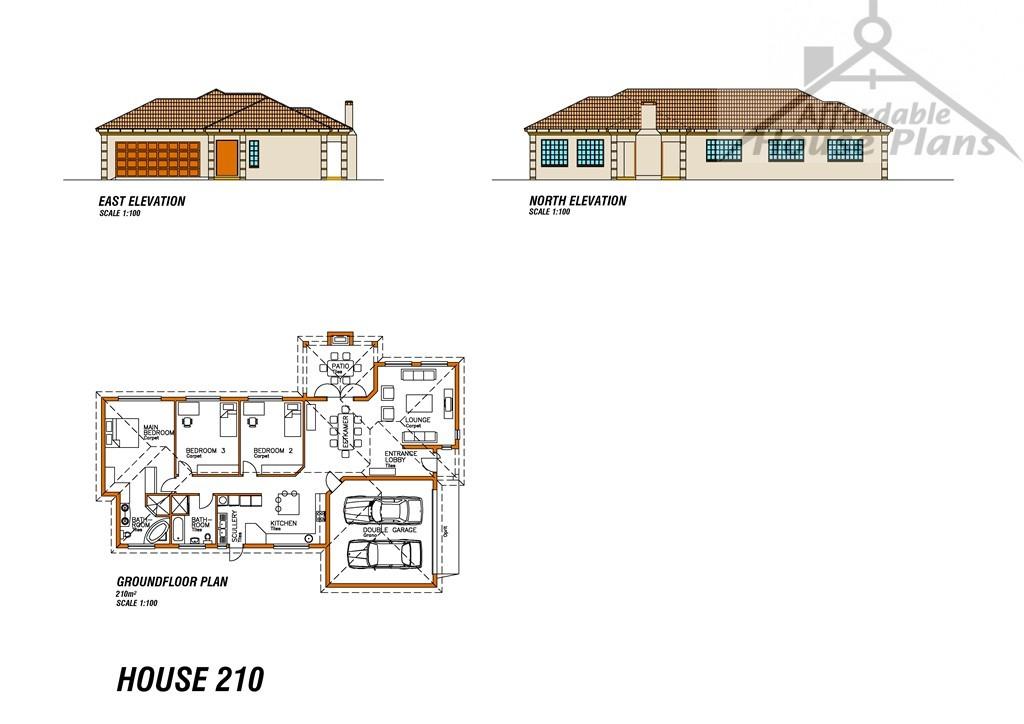 houseplan-210
