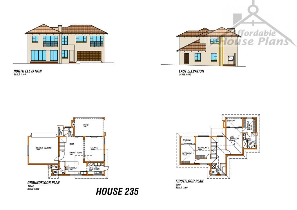 houseplan-235