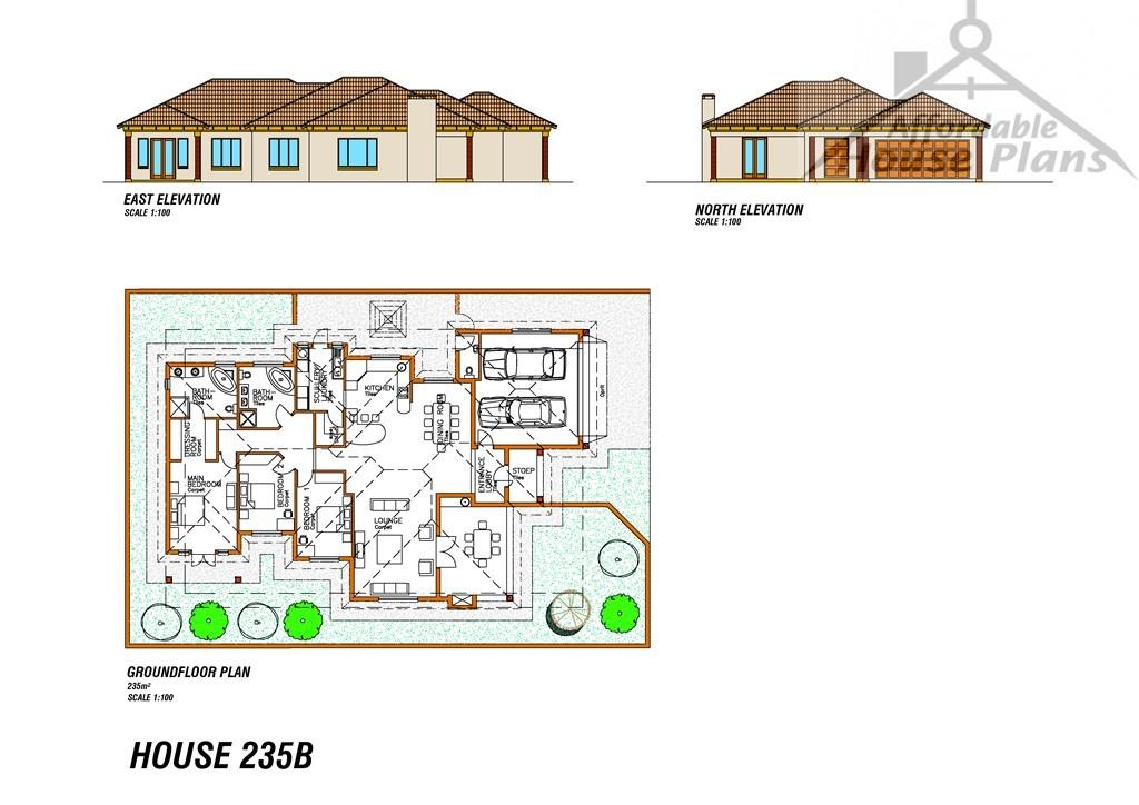 houseplan-235b