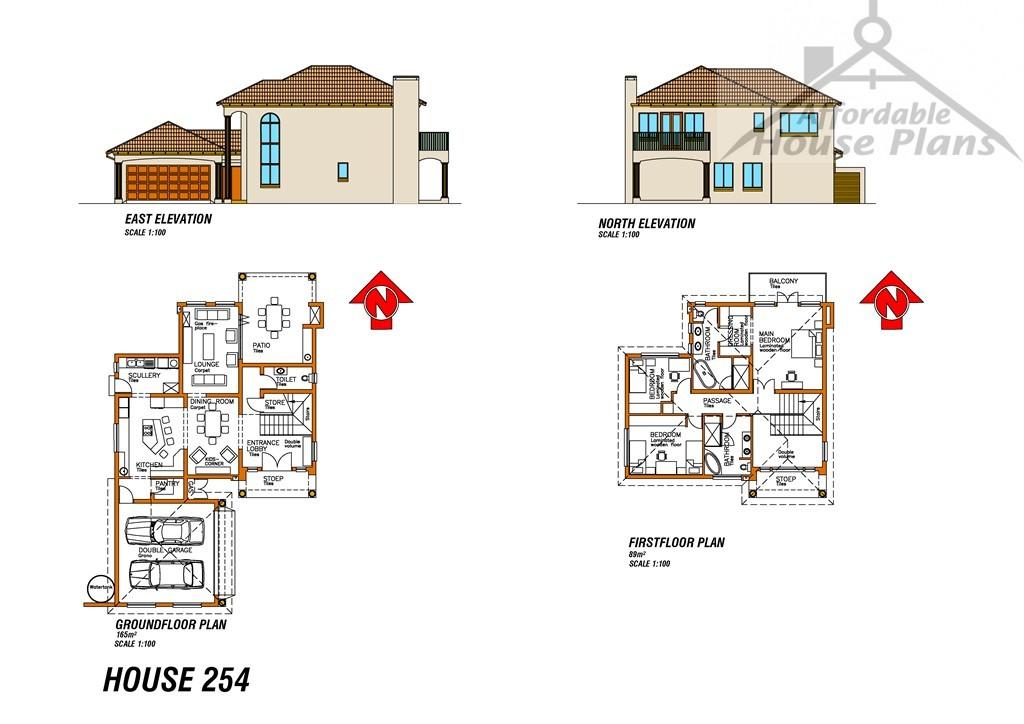 houseplan-254