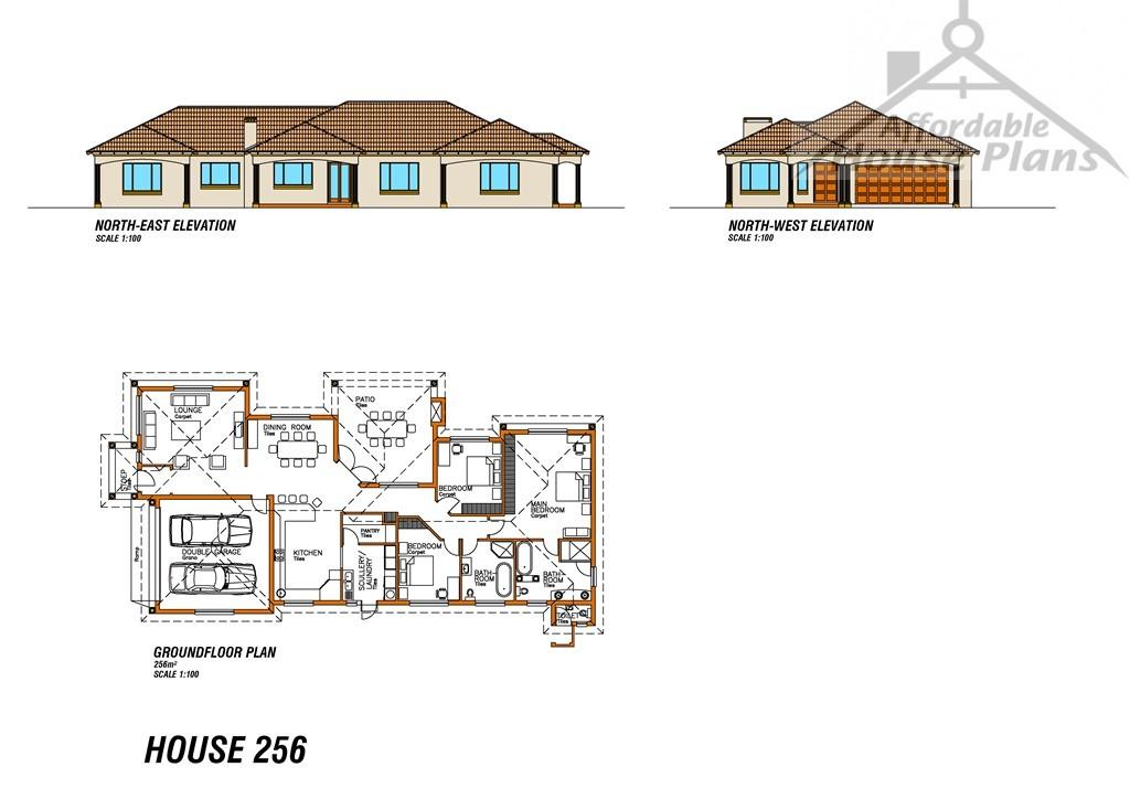 houseplan-256