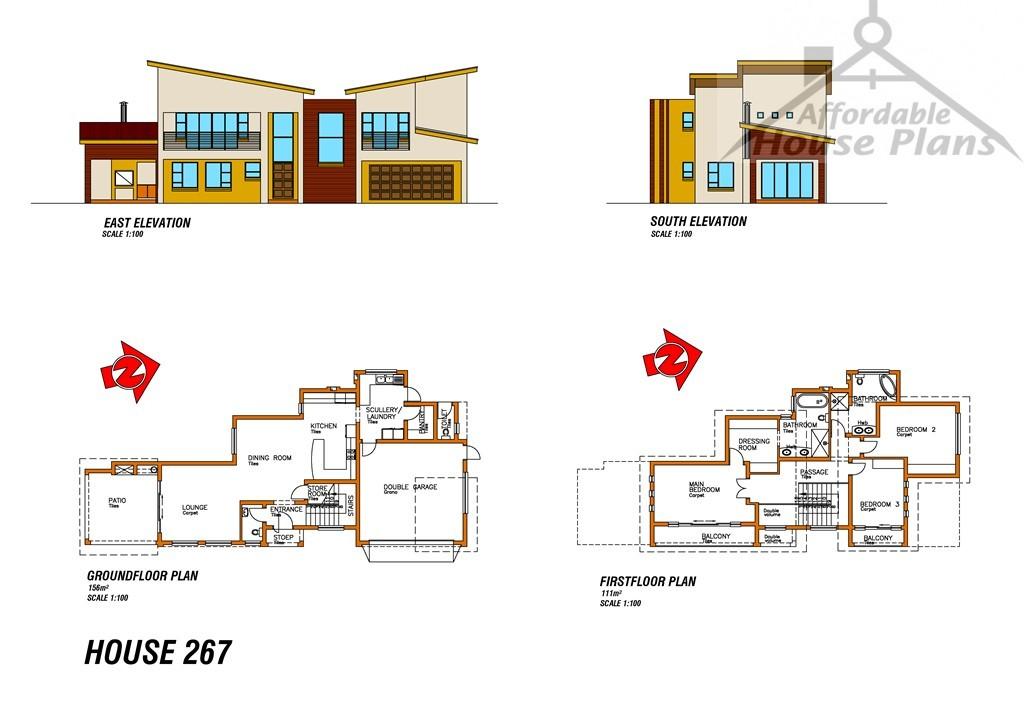 houseplan-267