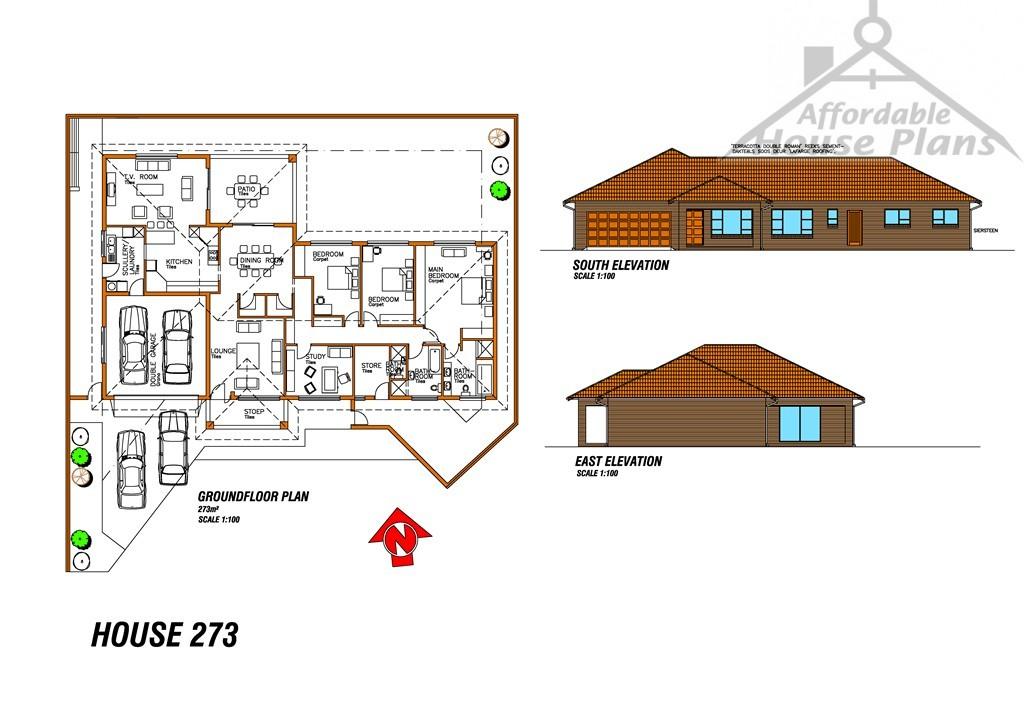 houseplan-273