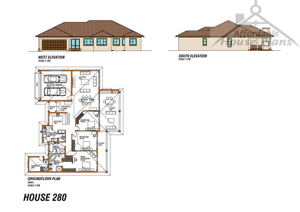 houseplan-280
