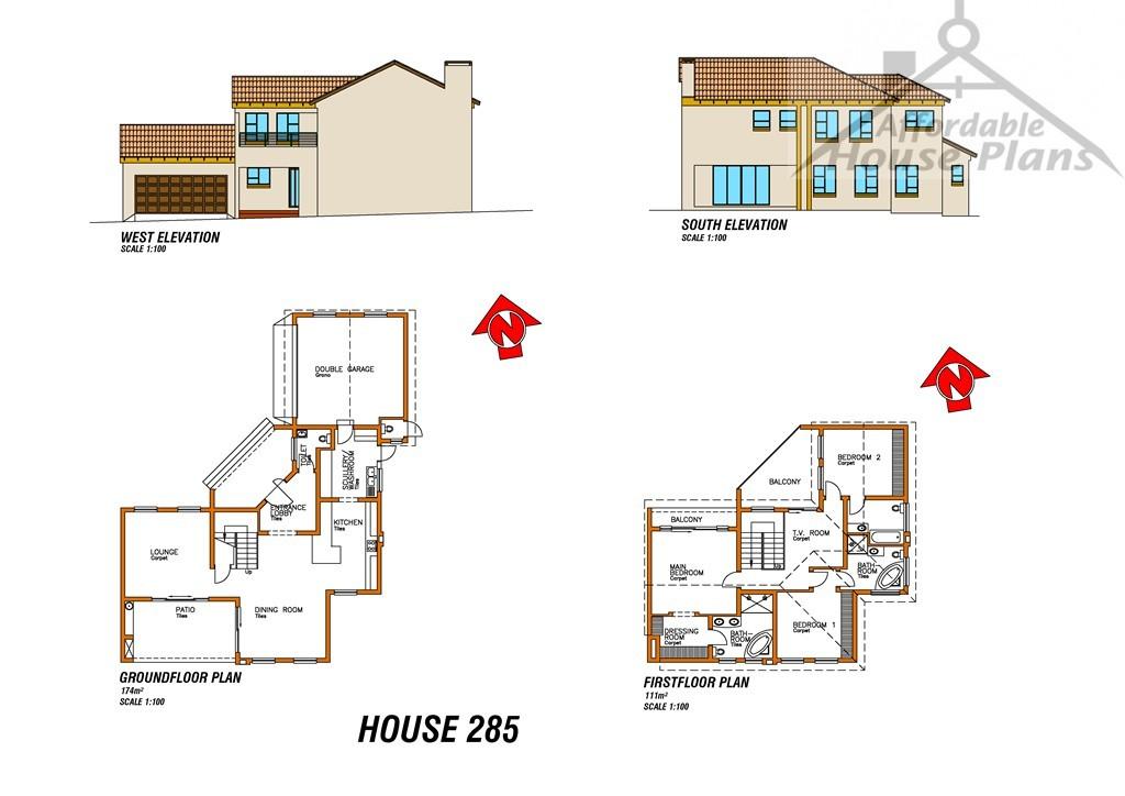 houseplan-285