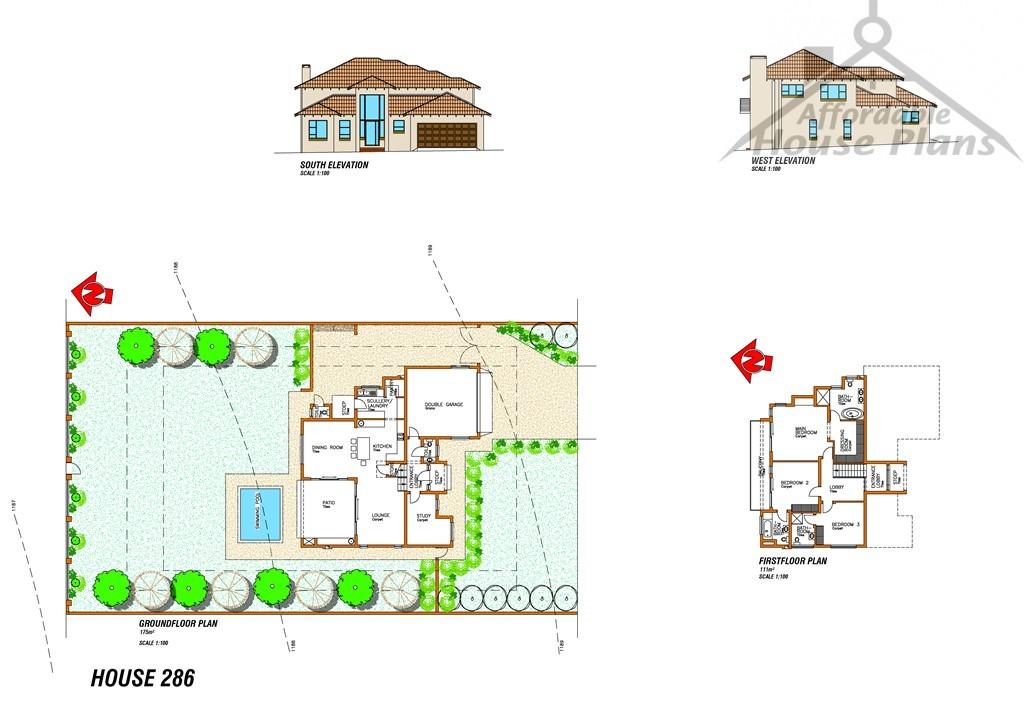 houseplan-286
