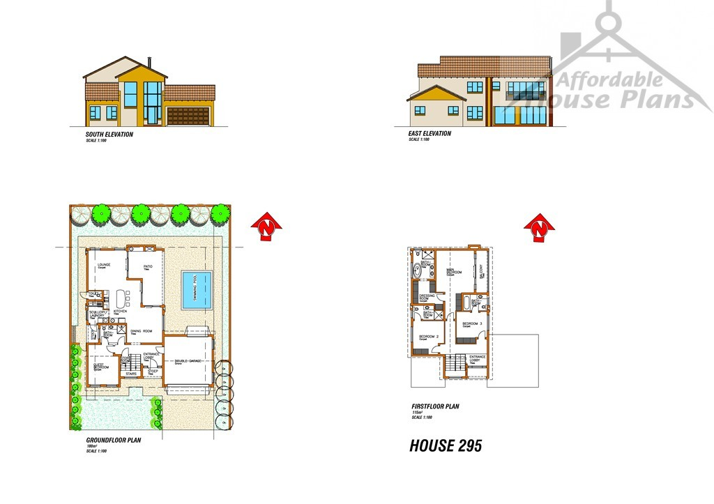 houseplan-295