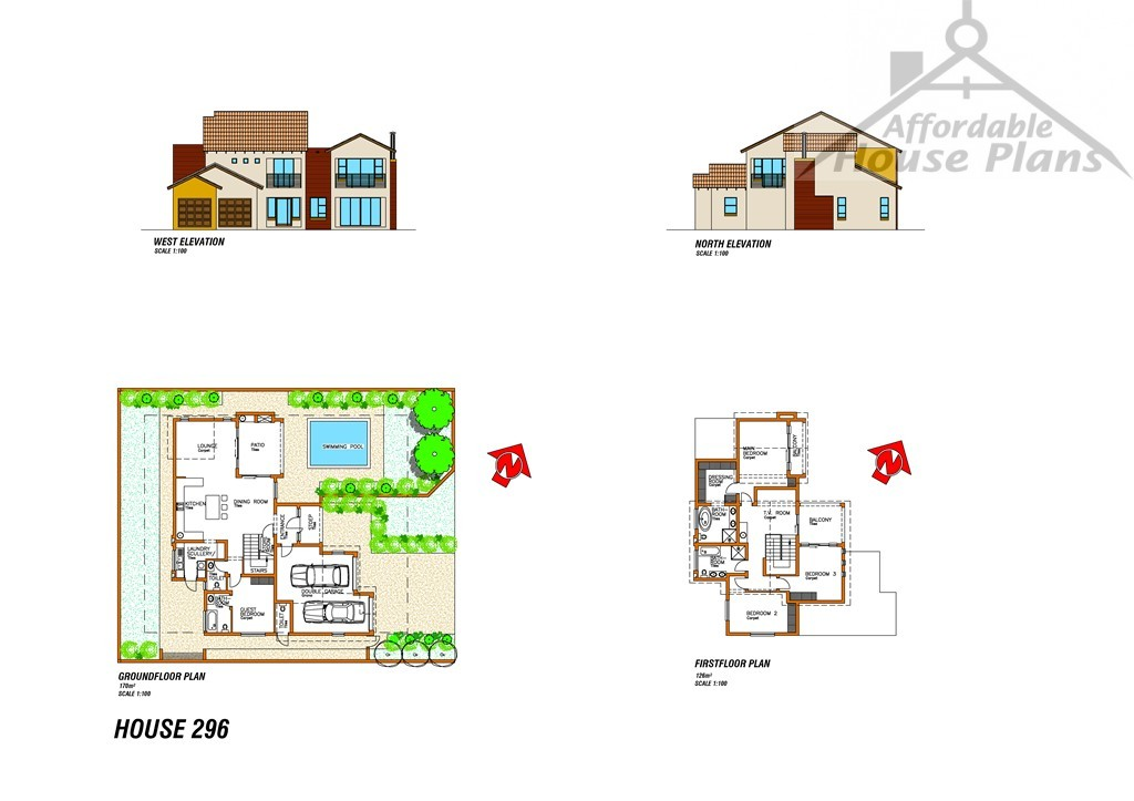 houseplan-296