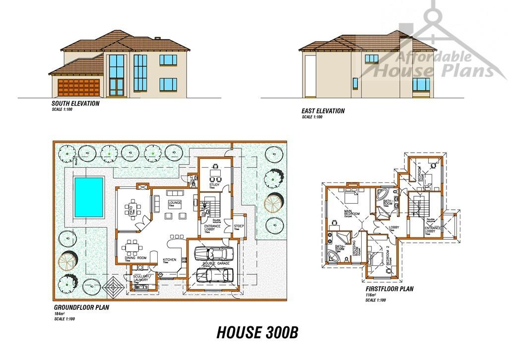 houseplan-300b