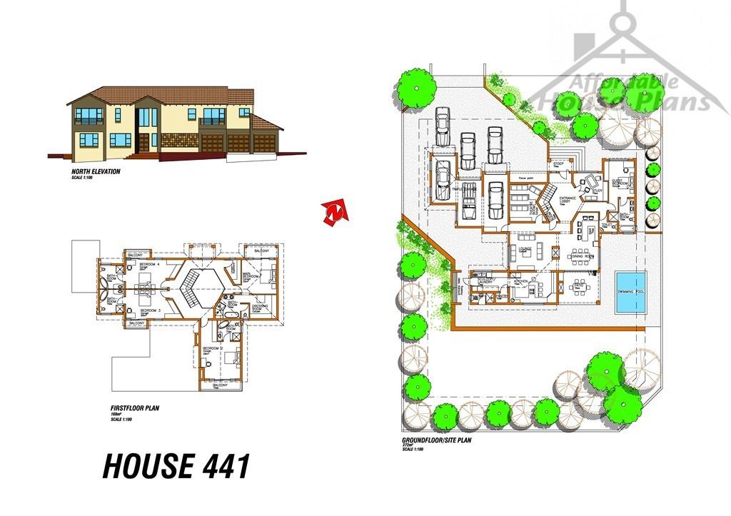 houseplan-441