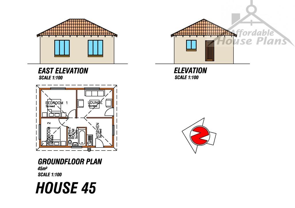 houseplan-45