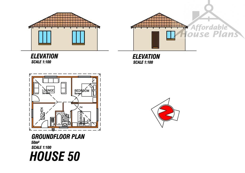 houseplan-50