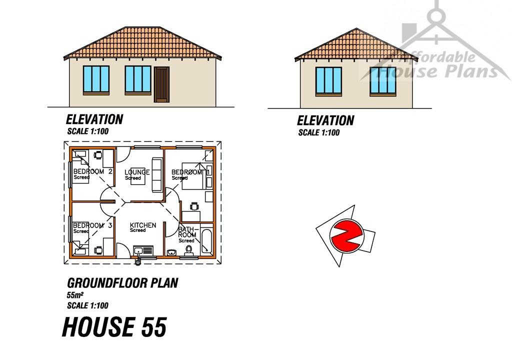 houseplan-55
