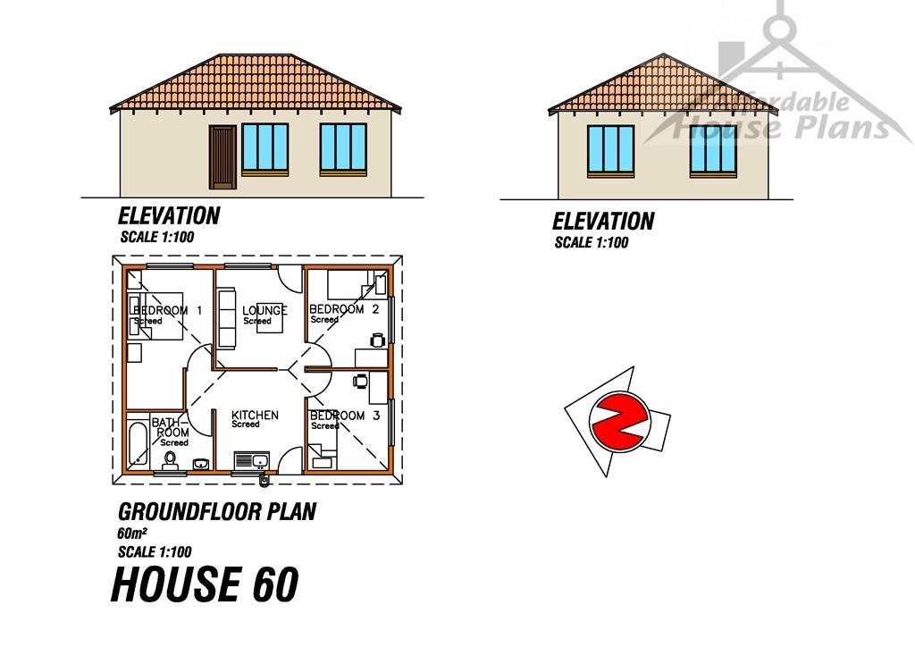 houseplan-60