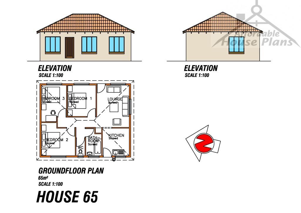 houseplan-65