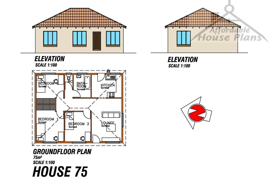 houseplan-75a