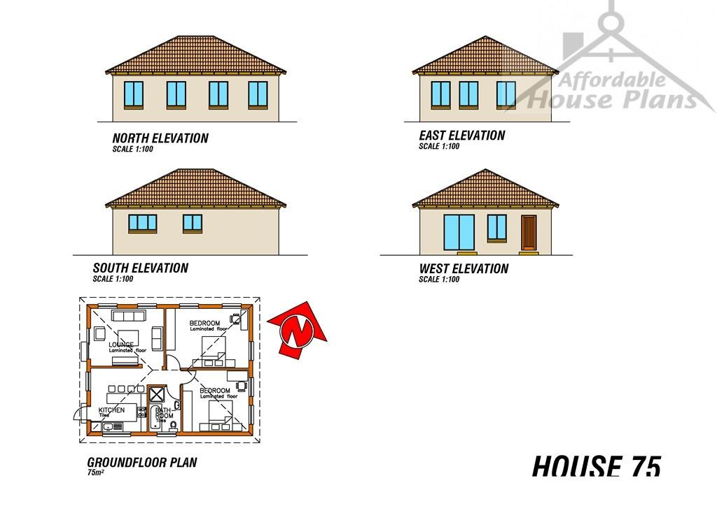 houseplan-75b